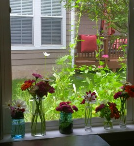 Jessi flowers