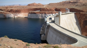glencanyondam-waterlevel1