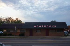 agatucci-s-restaurant