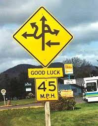 funny_road_signs2